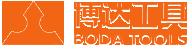 Shandong Boda Machine Tool Co., Ltd.